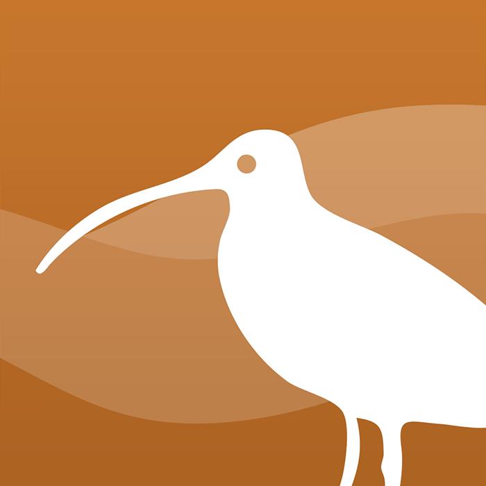 MoorWILD logo