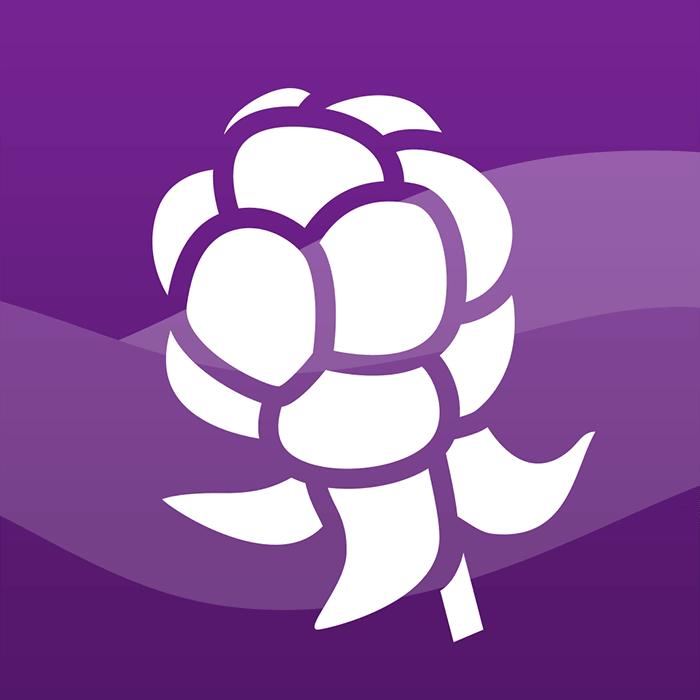 MoorPLANTS logo