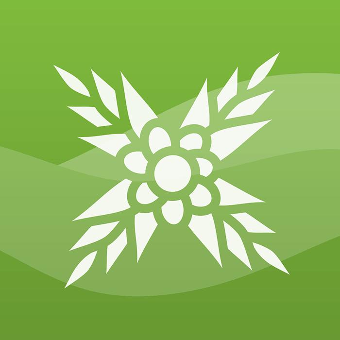 MoorMOSS logo