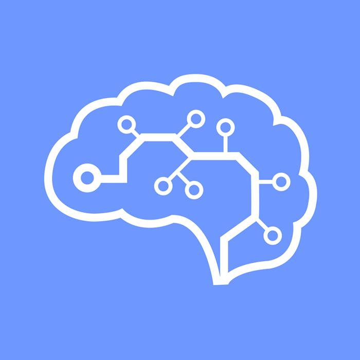DECODE Dementia icon