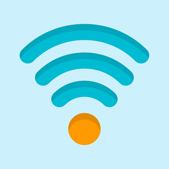 wisecam logo