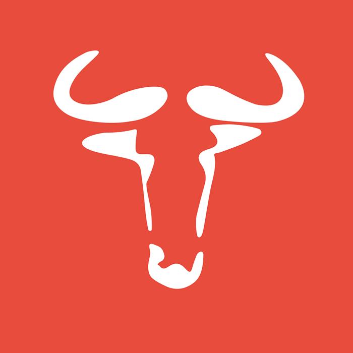 serengeti tracker logo