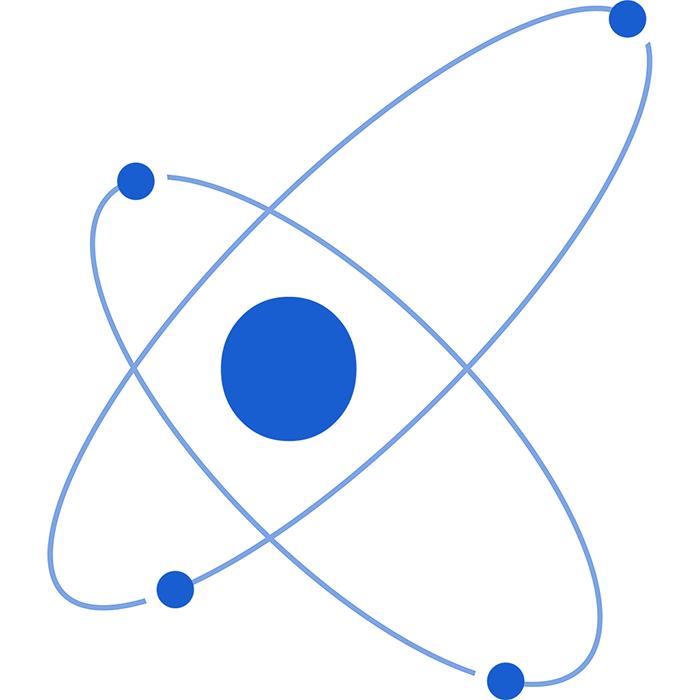 Coreo logo