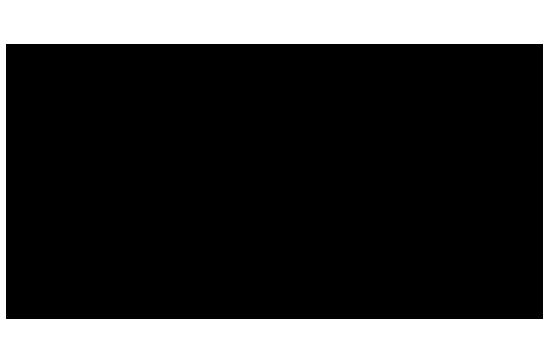 Coreo - Verify data image