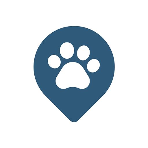 Mammal Mapper Logo