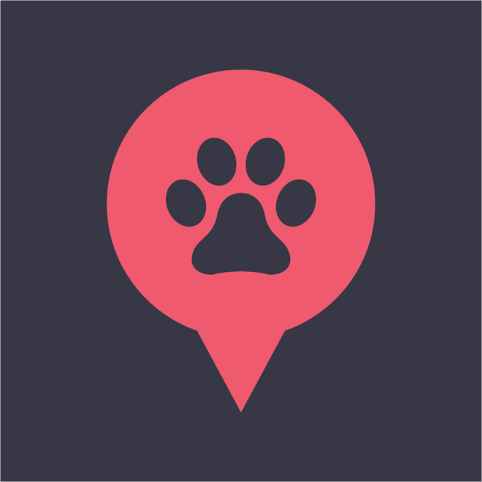 Mammal Mapper App Icon