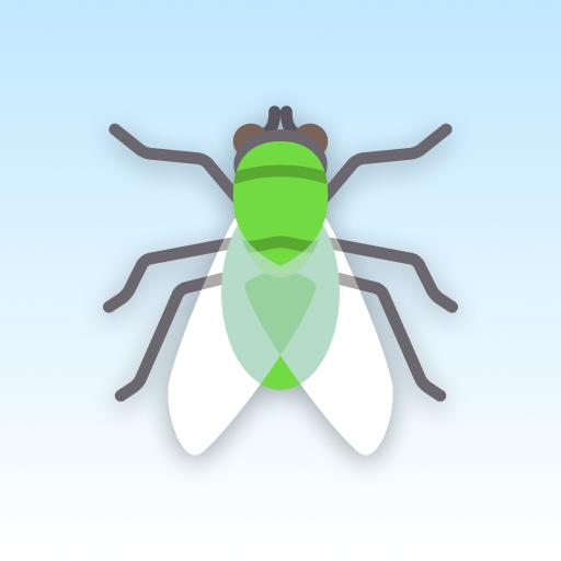 BugsMatter logo